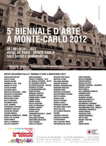 02-biennalemontecarlo